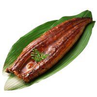 Frozen Roasted Eel Slice (Sushi Kabayaki)