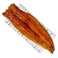 Roasted Eel Fish