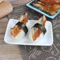 7-15 OZ unagi kabayaki roasted eel
