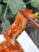 Frozen Roasted Eel - Unagi Kabayaki ( Unagi Eel )
