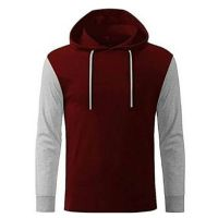 Hoodies by Nehmia Industry Sialkot
