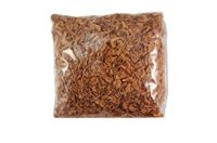 Dried Crayfish