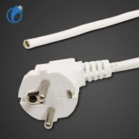 EU market standards Computer Power Cord electric cable price wholesale