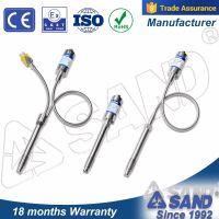 PT Series Melt Pressure Transducer
