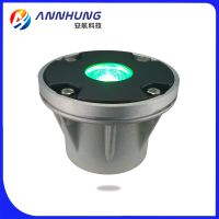 Heliport Inset Light, Helipad Inset Lights Led Light Source