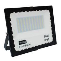 Top quality 6000k 3000k 50w 100w 150w 200w led flood lights