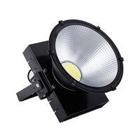 Stadium sport fields waterproof reflector 1000w 800w 600w 500w 300w led exterior floodlights