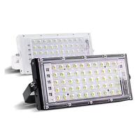 Module 50w rgb 6000k 220v 12v led flooglights