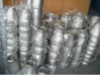 """Supply """"stainless steel reducer"""" _ reducer factory direct sales _ larg"""