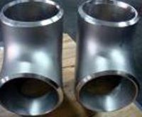 Supply stainless steel tee_China three-way manufacturers _ complete sp