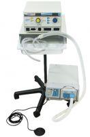 BOVIE AARON 1250-G-220 OB/GYN TOTAL SYSTEM SOLUTION