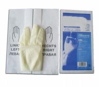 sterilization paper pouch