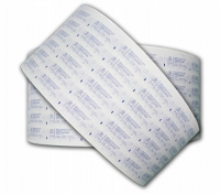 medical blister packing paper for medical instruments blister packing