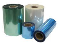 medical composite film (PET/CPP & PET/PE)