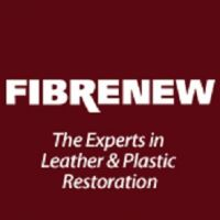 Leather Repair Services in Hickory, NC
