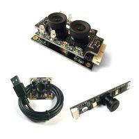 USB Camera Modules