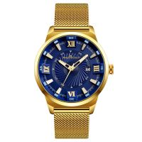 Wholesale Women wristwatches waterproof Starry Sky Watch Quartz OEM Minimalist Watch