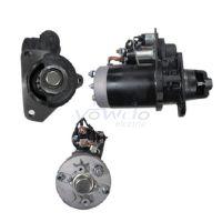 car starter spare parts starter motor 0051515001 M9T80472 0986018370