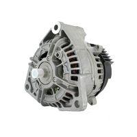 Good quality factory price car dynamos alternator 24V 80A 0124555065