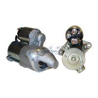 auto spare parts wholesale 12V starter motor 22800030 28100-64150