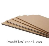 Customized packaging products corrugated box/carton