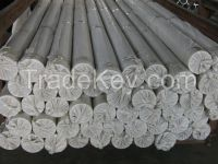 Aluminum Billets