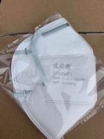 Surgical Mask and N95 Mask