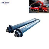 Customized Engineering Hydraulic Cylinder