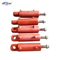 Export Customized Hydraulic Cylinder