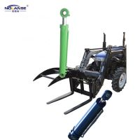 Farming machine Small Hydraulic Cylinder