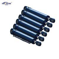 Hyd Cylinder For Engineering Machine
