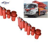 Heavy Duty Custom Hydraulic Cylinder
