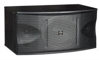 "8""/10"" Conference Speaker for School/Multi-Media Classroom/Small Conference Room"
