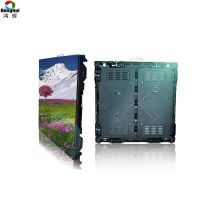 P6/P8/P10 SMD Outdoor Full Color LED Display Sign for Advertising