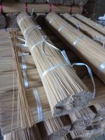 bamboo stick, cheapest, 100% natrural, good product, hight quality