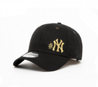 Custom high quality snap back caps hat