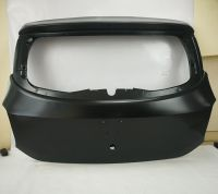 Aftermarket Tail Gate Replace for Dacia Sandero 2013- Auto Body Parts