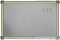 Laminated Gypsum Ceiling Tile