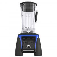 Great quality brand new smoothie blender can breaking ice