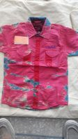 Kids Casual Shirt available id multiple colors and designs