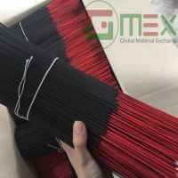 Vietnam high quality cheap price black incense sticks