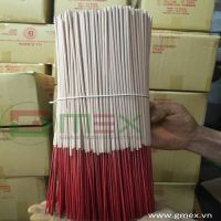 Vietnam high quality best price white incense sticks