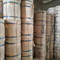 Vietnam high quality round bamboo sticks