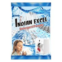 Indian Excel Detergent Powder