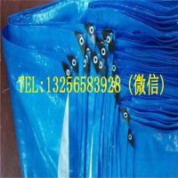 South Korean tent manufacturer direct sales
