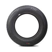 three a car  tyres