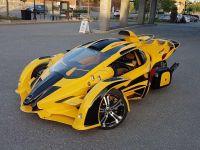Unbeatable sales Aero 3S T-Rex