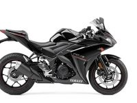 Best Price YZF R3 Motocycle