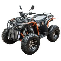 Best Quality CFMOTO 600 Fast Delivery