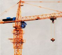 tower crane1